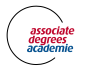 logo ad academy